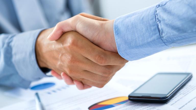 GTCR takes minority stake in CAPTRUST Financial Advisors