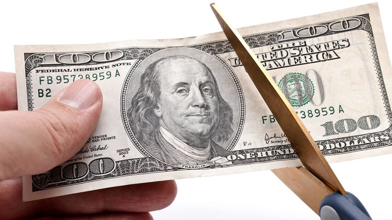Western States multiemployer pension benefit cuts finalized