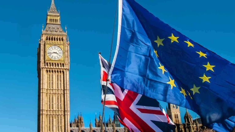 U.K. schemes must consider all risks Brexit may pose — analysis