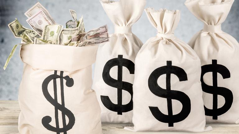 Digital Colony Management raises $4.1 billion with inaugural fund