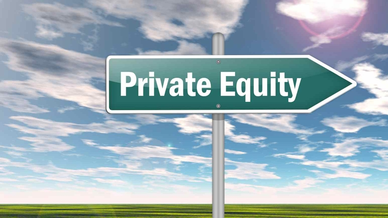 Private equity investors see large managers getting increasing share of funds