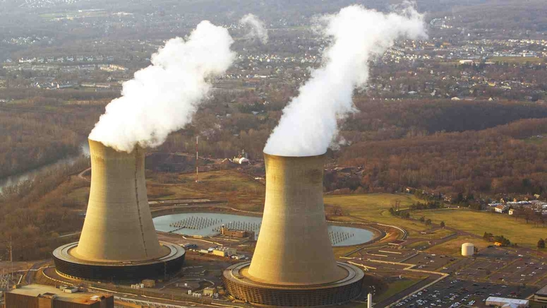 Exelon generates $301 million for pension plans