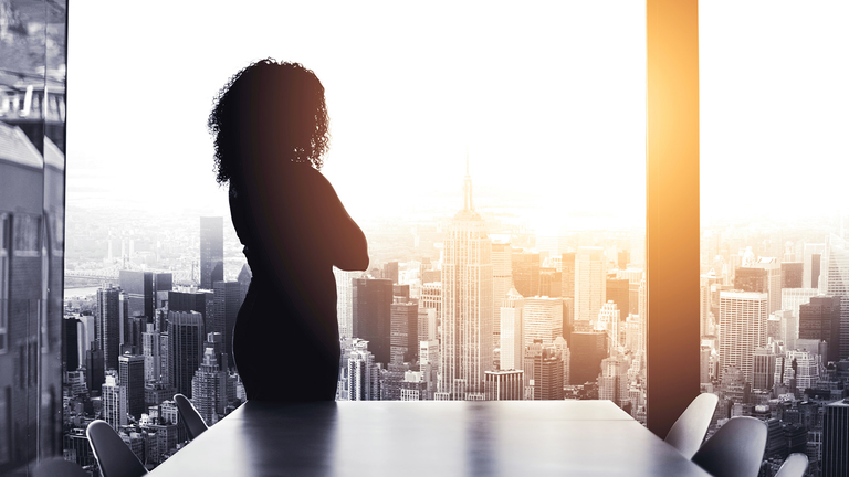 Girls Who Invest aims for diversity