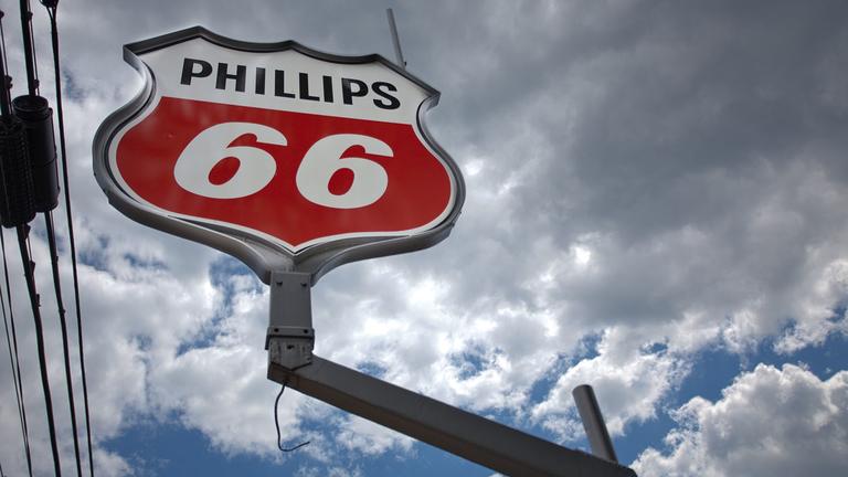 ConocoPhillips to pump $380 million into defined benefit plans