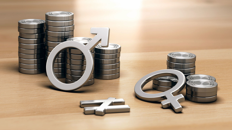 State-owned investors found lacking in female representation