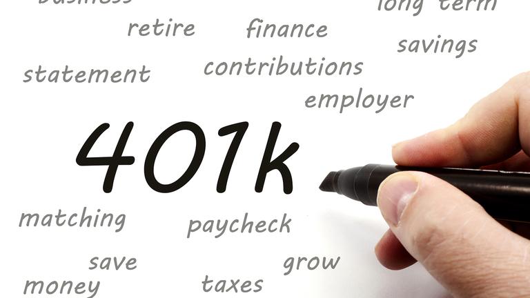 MSC Industrial Direct suspends 401(k) match