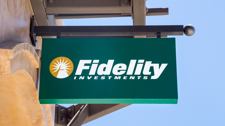 Court hands Fidelity victory in Shell Oil ERISA suit