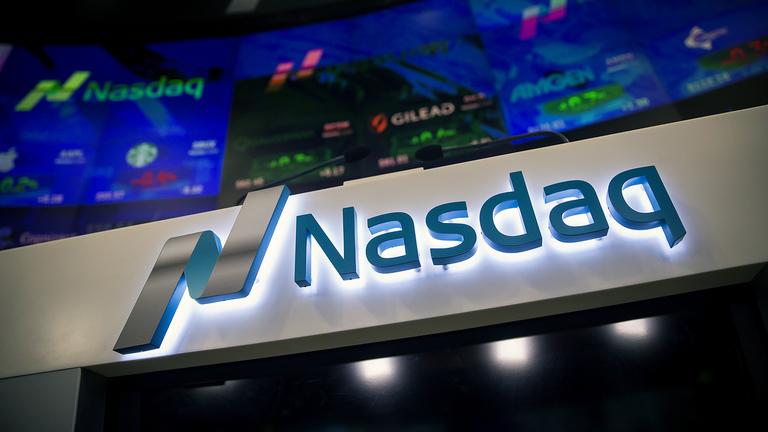 SEC approves Nasdaq direct listing proposal