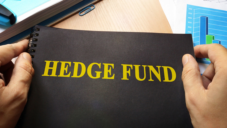 Hedge fund launches increase in Q4 as liquidations slow