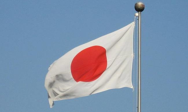U.S. bonds become less obvious choice for Japanese institutions