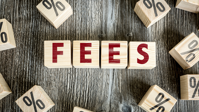 Private equity fees, terms show consistency – Callan