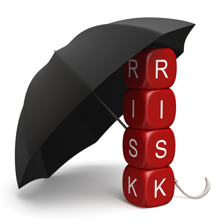 Riskwatch for Q1 2019