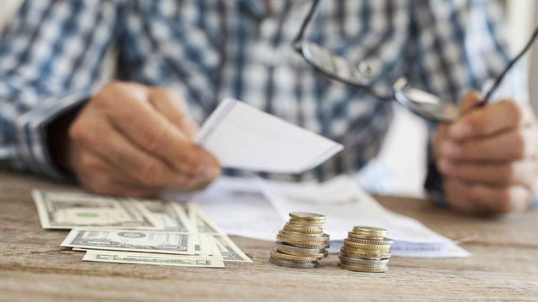 ICI says 64% of taxpayers enjoy retirement coverage