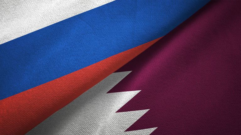 Qatar's QNB, Russia's VTB work together to attract foreign investment