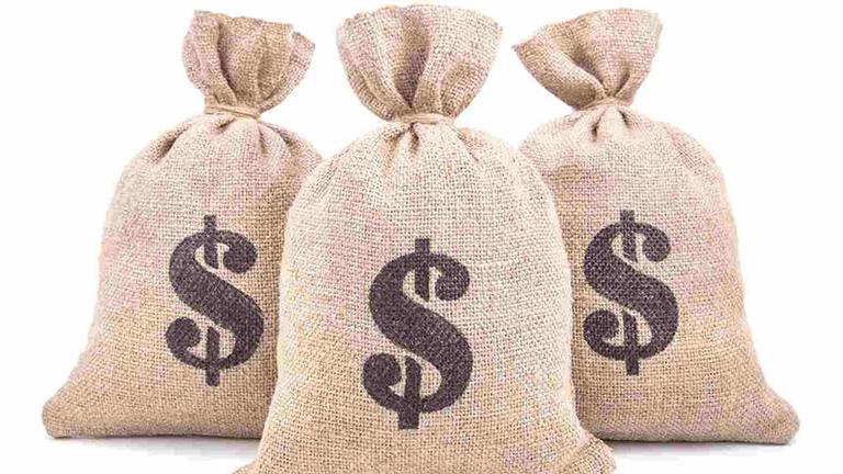 Welsh, Carson, Anderson & Stowe's latest buyout fund raises $4.3 billion