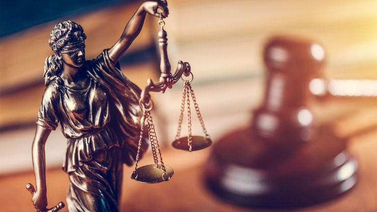Wesco 401(k) participants sue over record-keeping fees