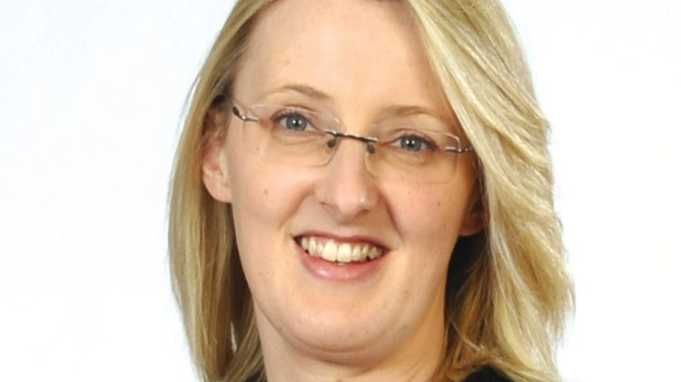XPS Pensions Group appoints head of defined contribution