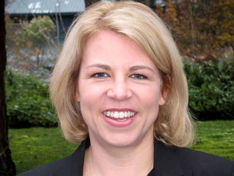 Washington State Investment Board taps CIO as next CEO