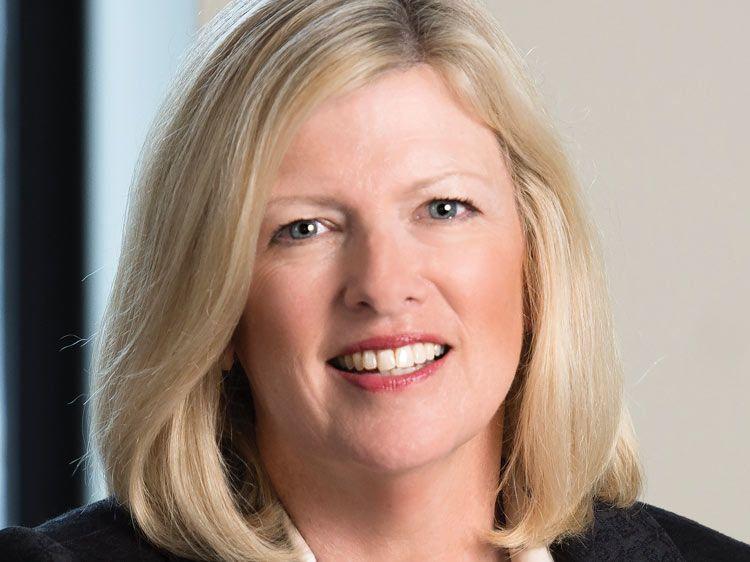 Pamela Boneham