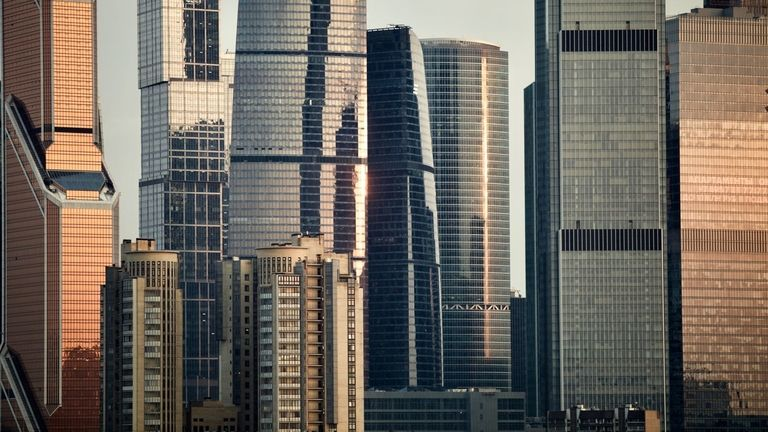 Preqin: Investors commit more capital to global real estate funds in Q2