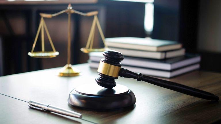 CDI to settle ERISA case for $1.8 million