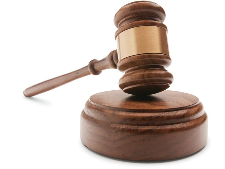 ERISA attorneys are taken to task  by federal judge
