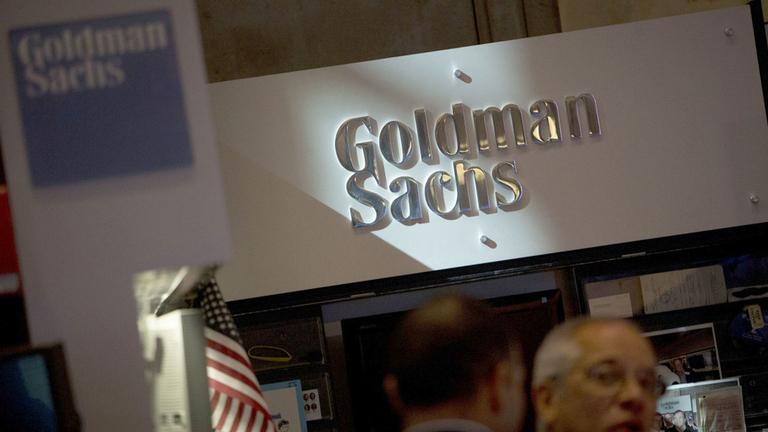Goldman Sachs pledges $10 billion to promote equality for Black women