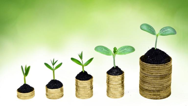Denmark's PenSam shifts Nordea assets into climate allocation