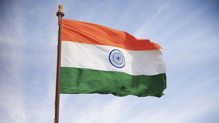Indian investment platform closes master fund at $2.3 billion