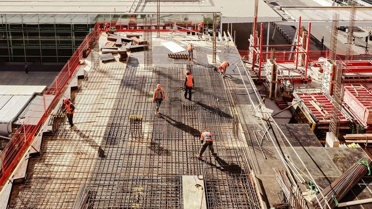 Brookfield closes second global infrastructure debt fund