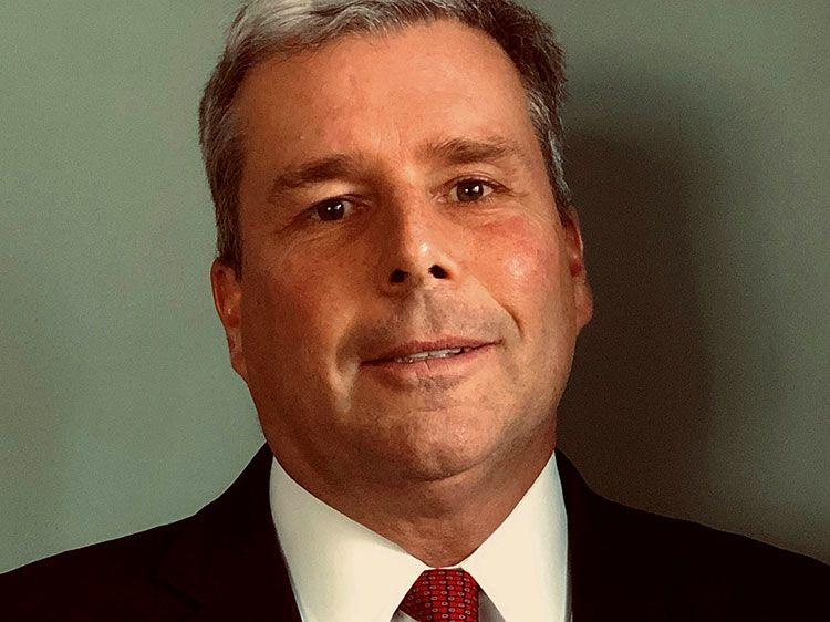 John Kropke