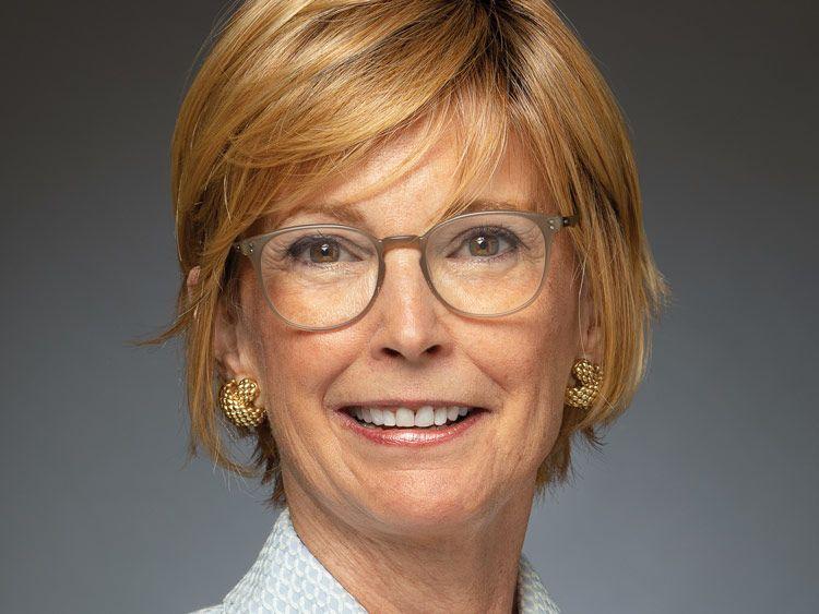 Katherine Kane
