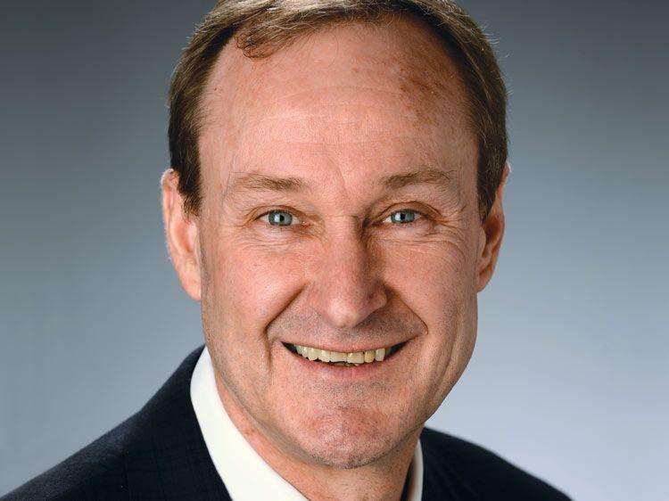 Steven Kellner