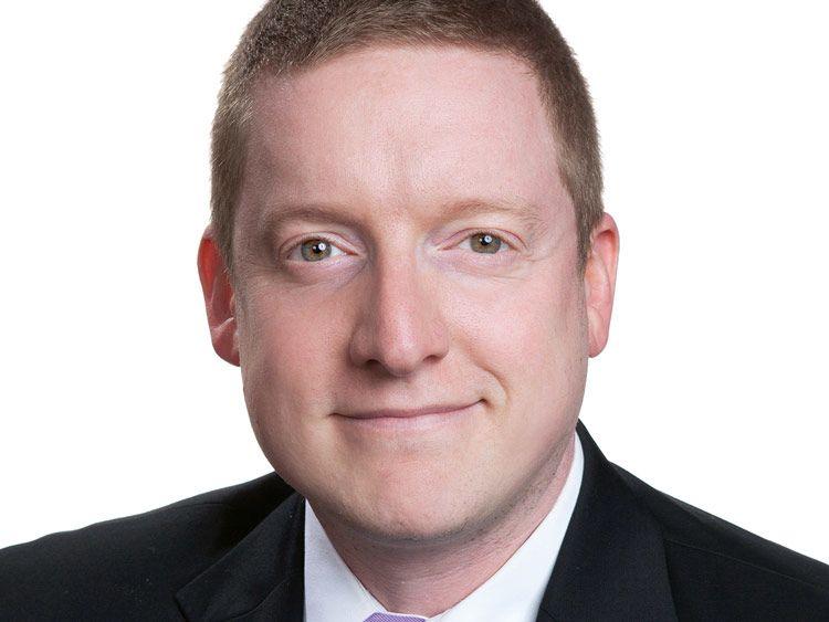 Joshua Kutin
