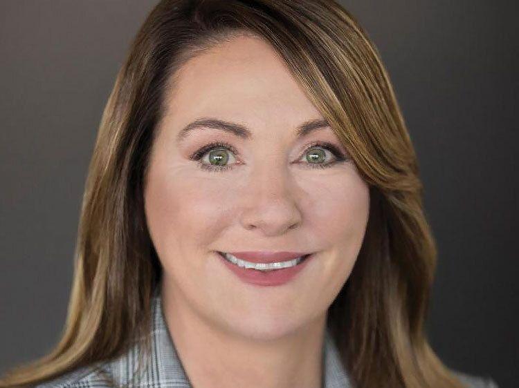 Cassandra Lichnock