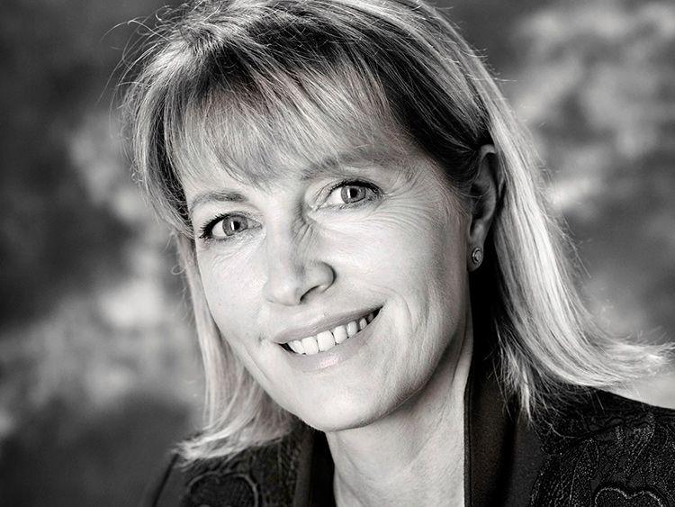Gaelle Mallejac