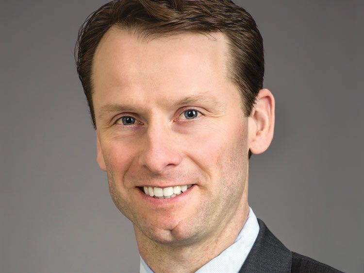 Andrew McCollum