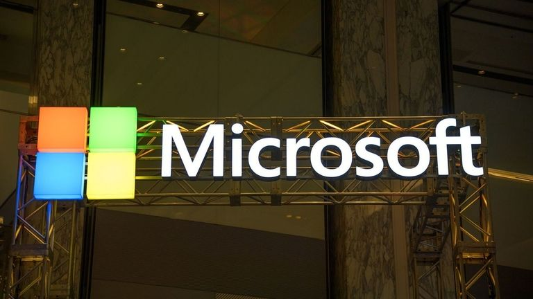 MSCI joins forces with Microsoft on ESG tech, analytics