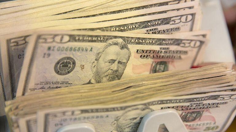 Comvest closes credit fund at $1.3 billion