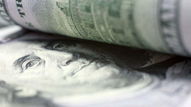 H.I.G. raises $1.4 billion for latest credit fund