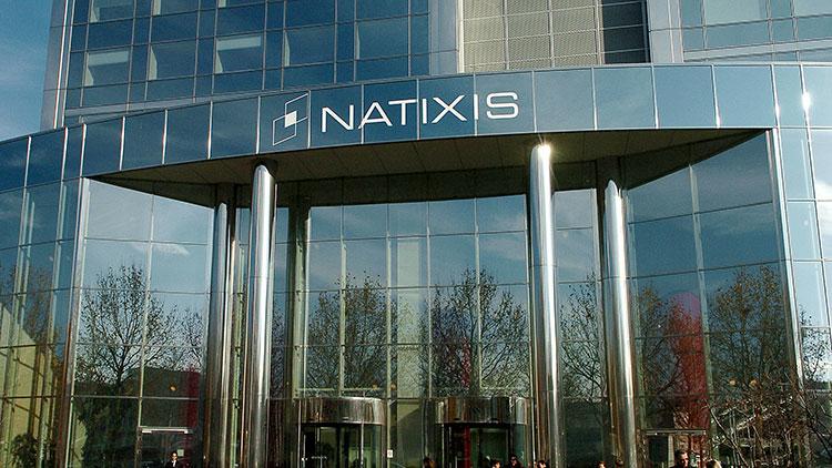 Natixis IM revisits H2O divestment plans after regulatory exchange