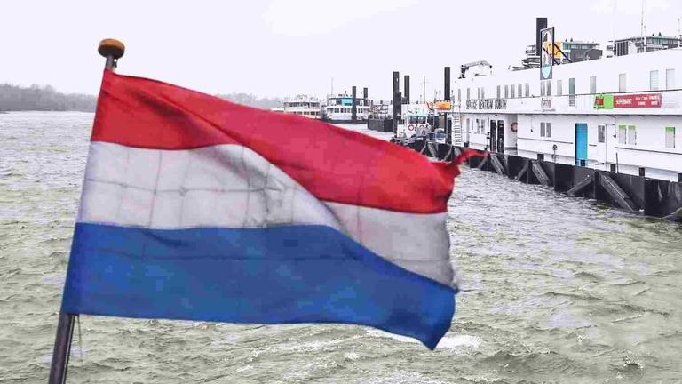 Netherlands again tops list in global pension fund rankings – survey