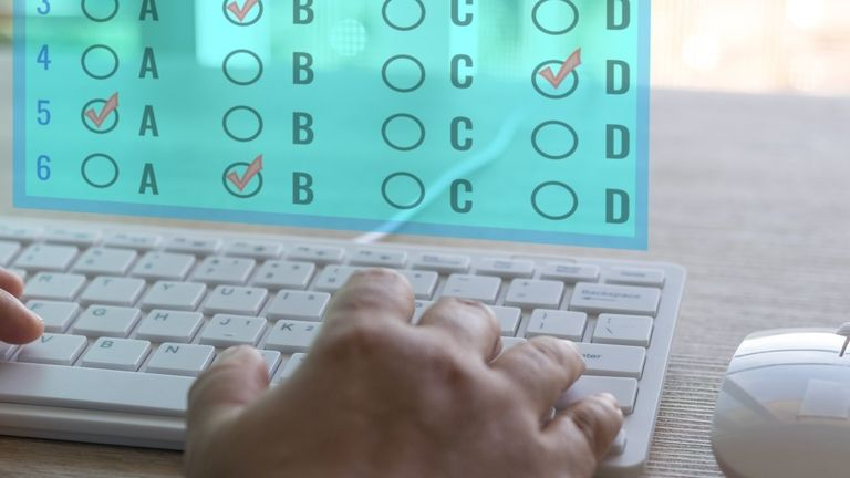 CFA Institute to move to computer-based exams