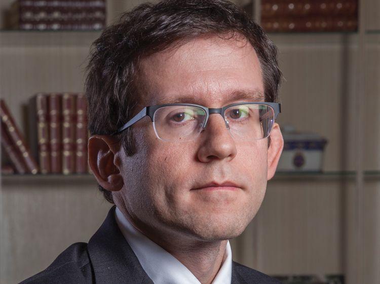 Ben Phillips