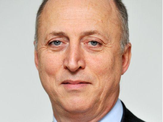 Sandro Pierri