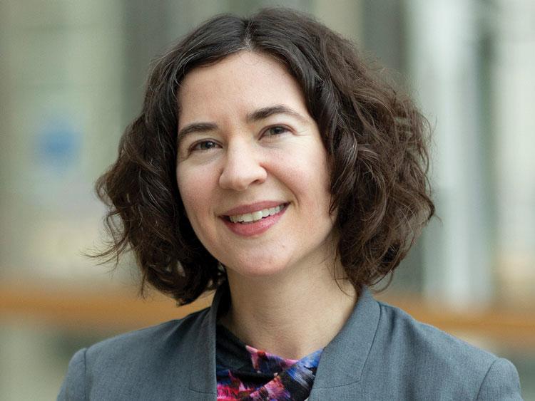 Beth Richtman