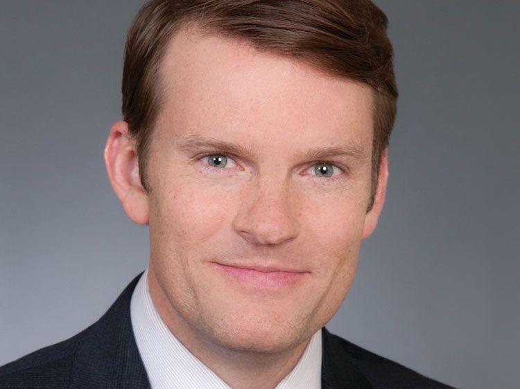 Andy Schreiner