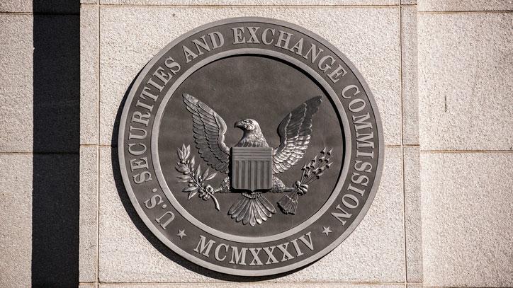 SEC passes Reg BI package by 3-1 vote