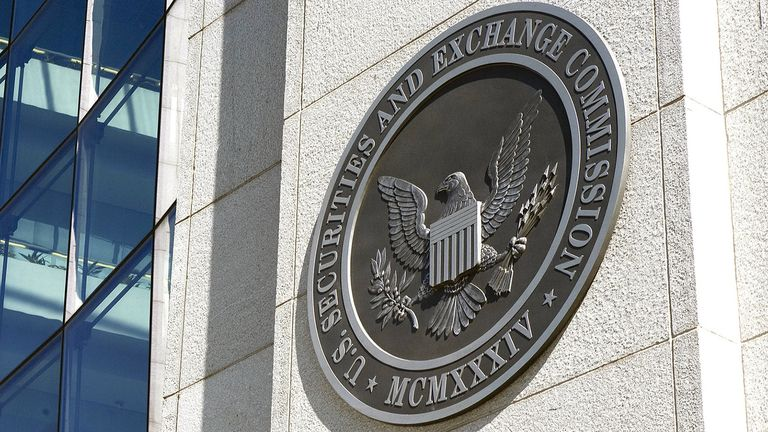 SEC reopens universal proxy comment period