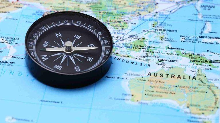 Marsh & McLennan Agency sets sights on Compass Financial